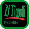 D'Napolli Pizzaria Reviews