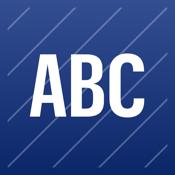 Atlanta Business Chronicle app review