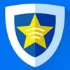 Free VPN Proxy - Star VPN & Unlimited VPN Security Reviews