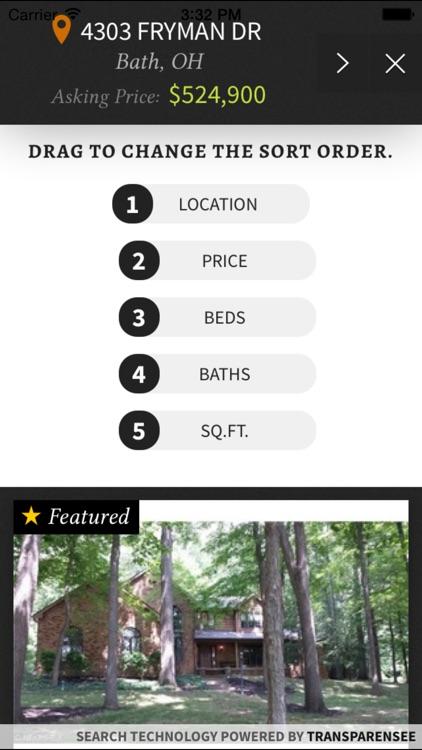 Homes.ohio.com screenshot-4
