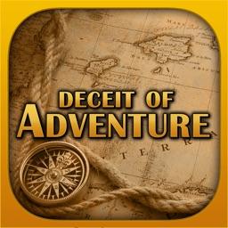 Deceit of Adventure