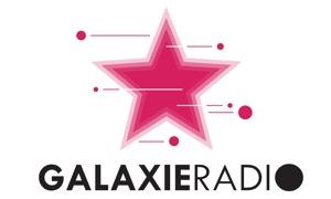 GalaxieRadio