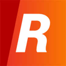 Reporter - Watch video stories & news nearby