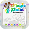 Artem Kotov - Magic Paint artwork