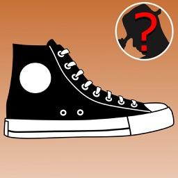 Big Sneaker & Kicks Quiz Maestro