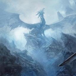 Wallpapers For Elder Scrolls Edition