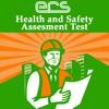 ECS Health & Safety Assessment Test