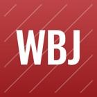 Washington Business Journal icon