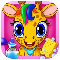 Codes for Jungle Animal Spa & Salon - for Kids Boys & Girls Hack