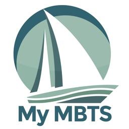 MBTS Mobile