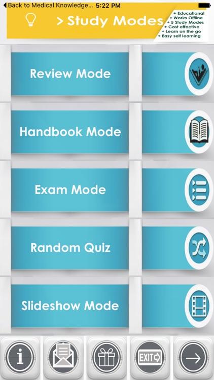 .Basics of Rheumatology for self Learning 3400 Q&A