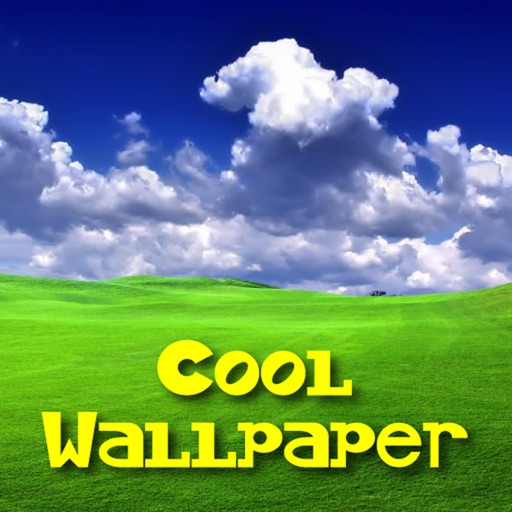 cool wallpapers for ipad by fexy apps