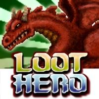Codes for Loot Hero - RPG Grind Runner Hack