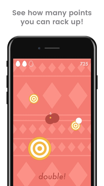 Easter Egg Peg screenshot-3
