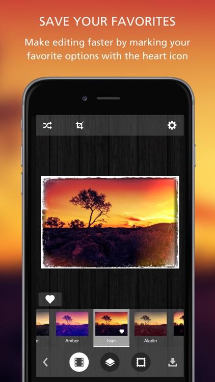 Pixlr-o-matic screenshot-4