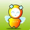 儿童天使V