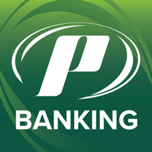 First PREMIER Bank Mobile Banking