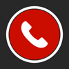 LiveBird Technologies Private Limited - Call Recorder : Record Phone Calls  artwork
