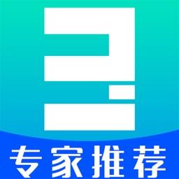 福彩3D专家.