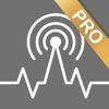 Network Analyzer Tool Pro -LAN Scan, Ping IP - HungChun Lai