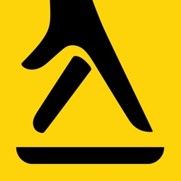Yell - Yellow Pages UK