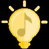 Smart Tunes - Istvan Hoffmann