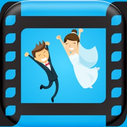 Wedding Video SlideShow Maker