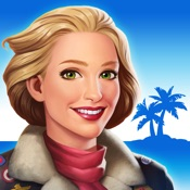 Pearl's Peril - Hidden Object Abenteuer