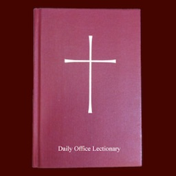 Daily Office Lectionary