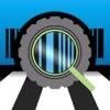 VIN проверка авто - машины дтп гибдд по вин код Reviews