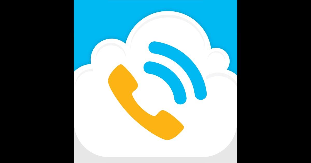 Ringcentral desktop app download