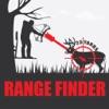 Range Finder for Hunting Deer & Bow Hunting Deer Reviews