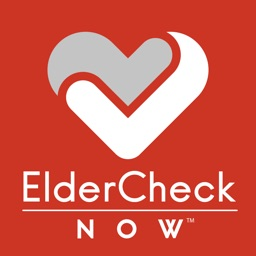 ElderCheck Now