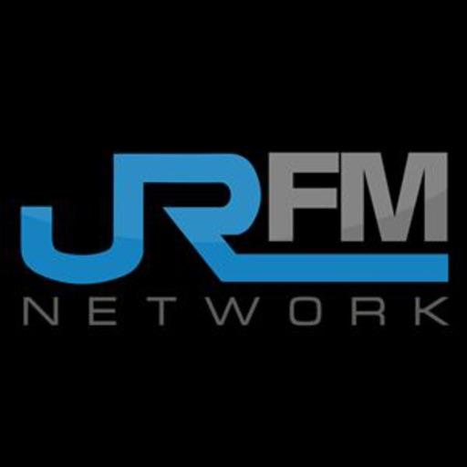 JR.FM NETWORK RADIO