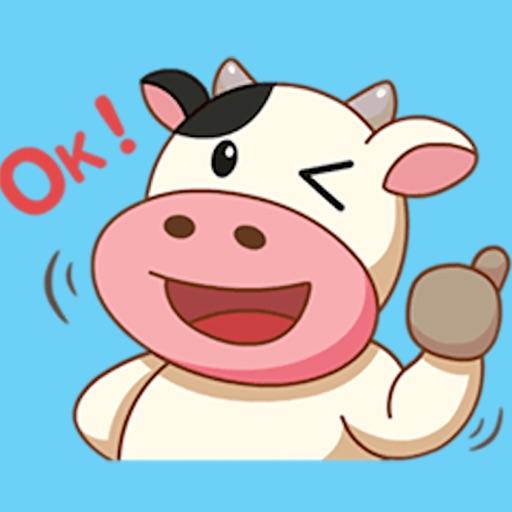 Milk Cow vol 2