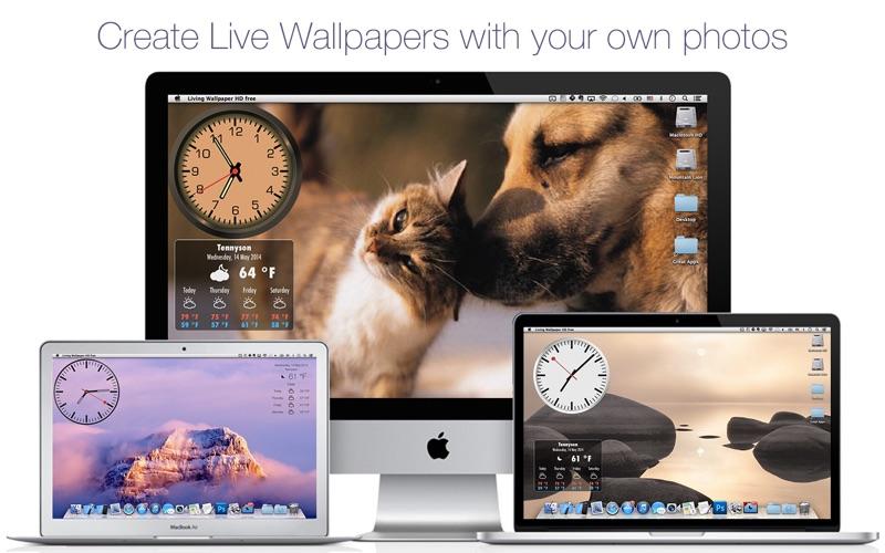 2_Living_Wallpaper_HD_Weather.jpg