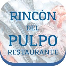El Rincón del Pulpo