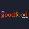 BBC Good Food ME