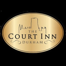 The Court Inn