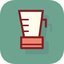 Lazy Cooker - Find recipes by ingredients that you