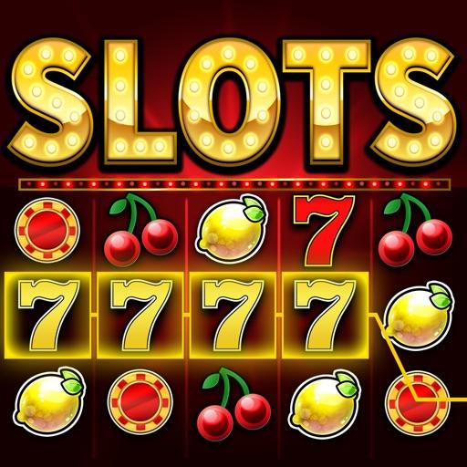 DoubleUp Slots Casino: Free Slot Games Offline