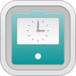 ClockedIn 2
