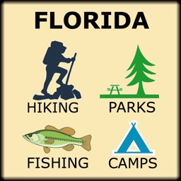Florida - Outdoor Recreation Spots