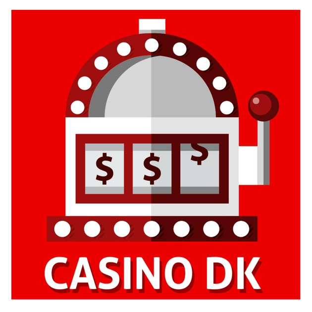 En komplet liste over gratis Spins bonusser for top online casinoer