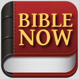 Holy Bible Now