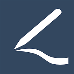 SlateTime - Take Notes, Scribble, Annotate, Sketch
