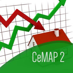 Certificate in Mortgage Advice CeMAP 2