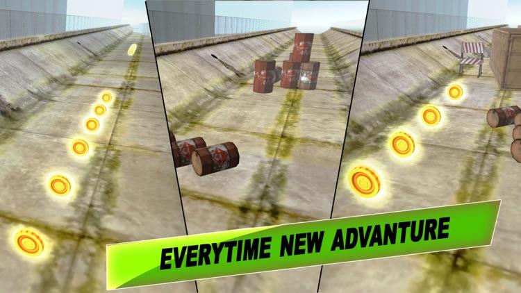 Skate Park Star: Skateboard Simulator screenshot-4