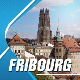 Fribourg Travel Guide