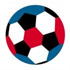 Sampdoria icon